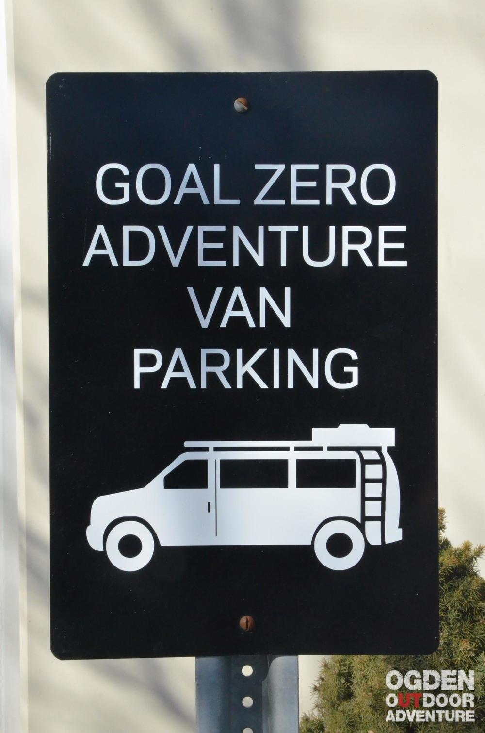 Goal Zero-12.jpg