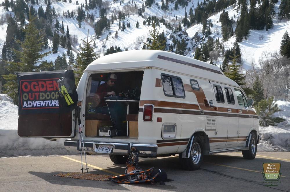 OOA Show 231 Meadow's Snowshoe-4.jpg