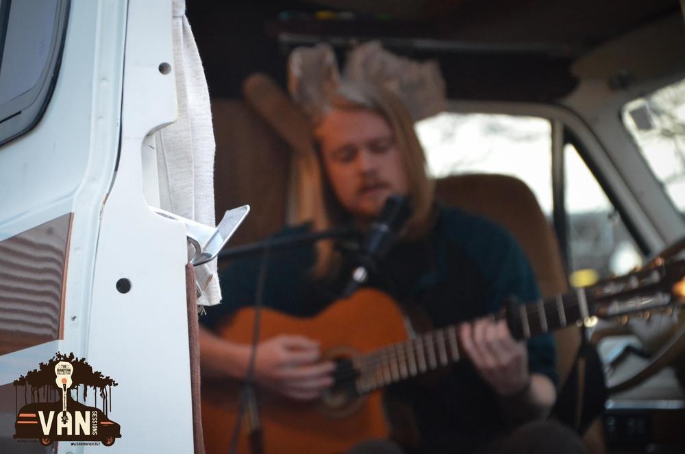 Van Sessions, Morgan Thomas-5.jpg