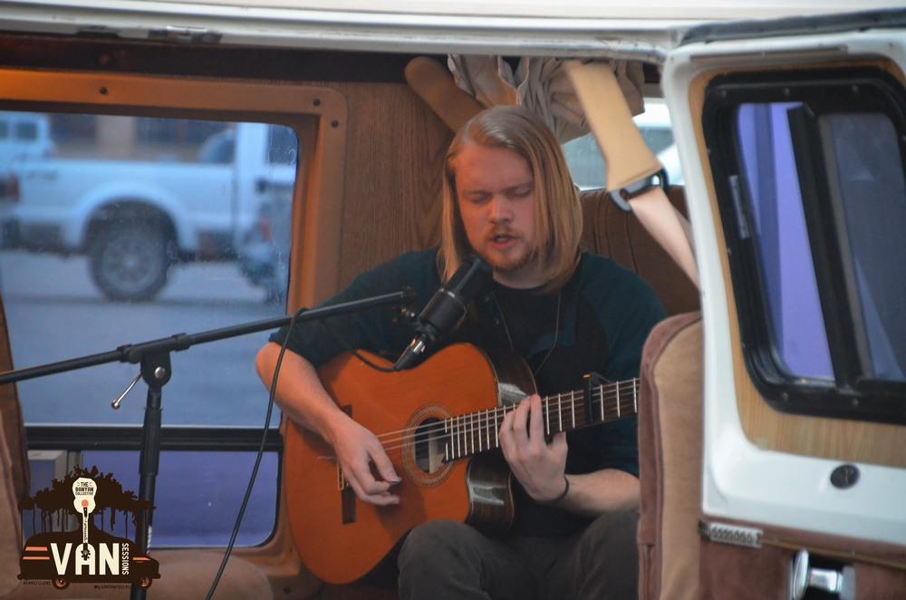 Van Sessions, Morgan Thomas-6.jpg