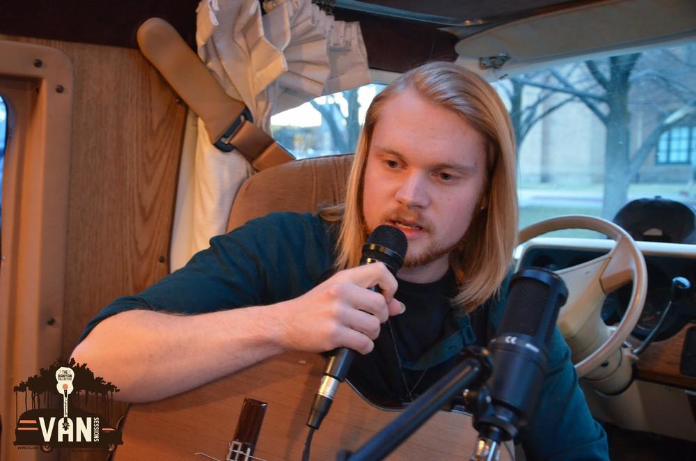 Van Sessions, Morgan Thomas-11.jpg