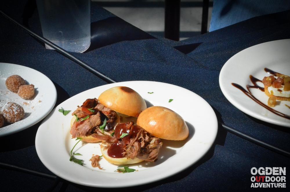 Ogden Restaurant Week-2.jpg