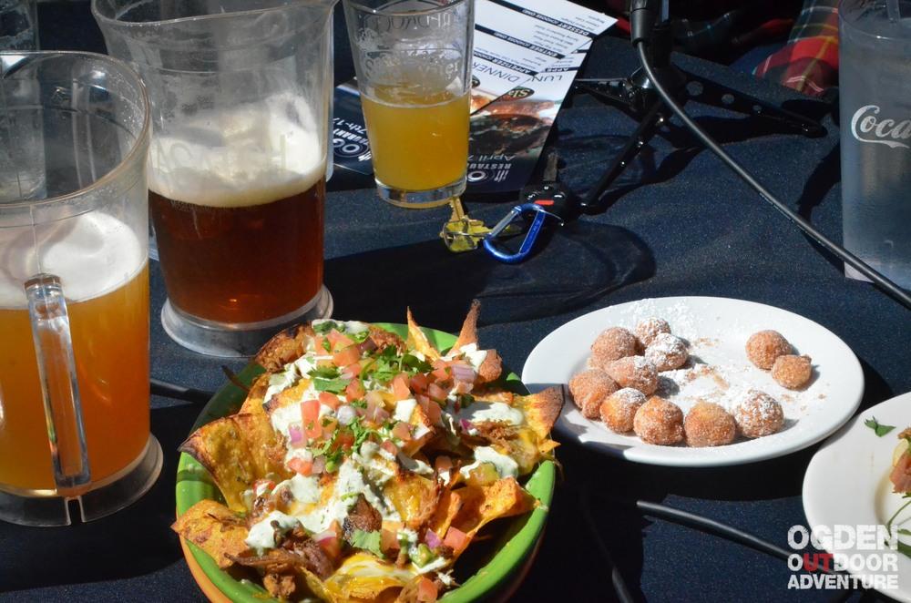 Ogden Restaurant Week-7.jpg