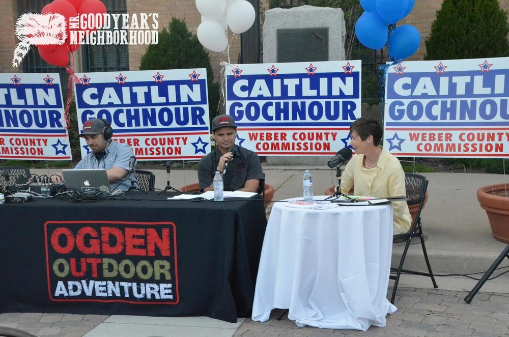 MGN Caitlin Gochnour-6.jpg