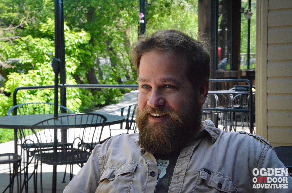 Ogden Outdoor Adventure Neil Amonson-1.jpg