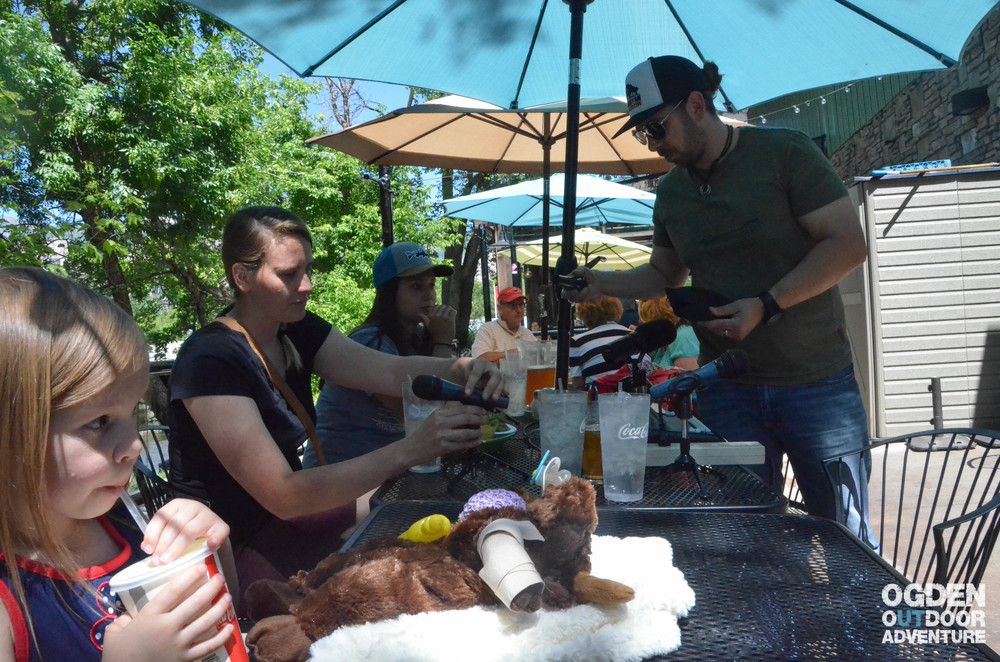 Ogden Outdoor Adventure 241 - Summer Solstice-2.jpg