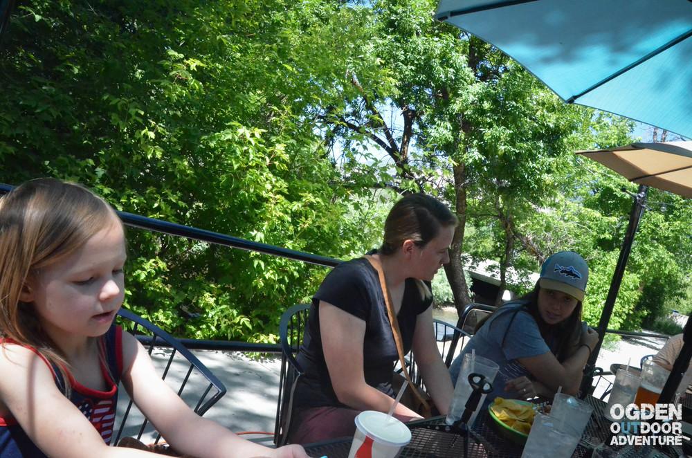 Ogden Outdoor Adventure 241 - Summer Solstice-1.jpg