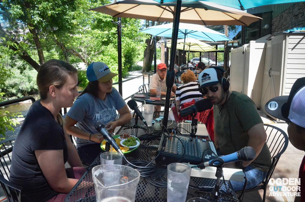 Ogden Outdoor Adventure 241 - Summer Solstice-5.jpg
