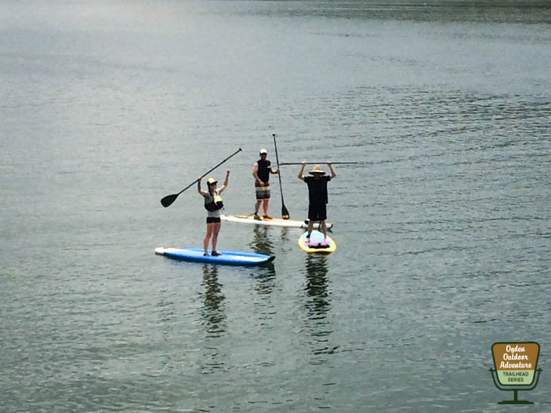 Ogden Outdoor Adventure - SUP'ing Roosters-11.jpg