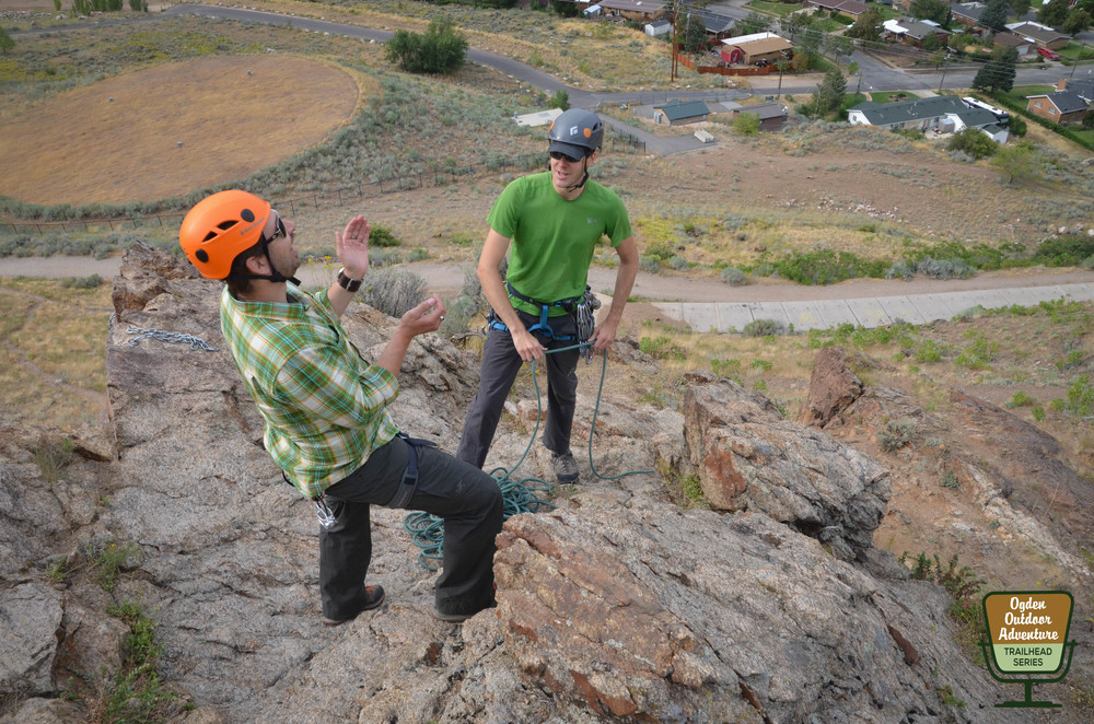 Ogden Outdoor Adventure Show 248 - Bear House Mountaineering-5.jpg