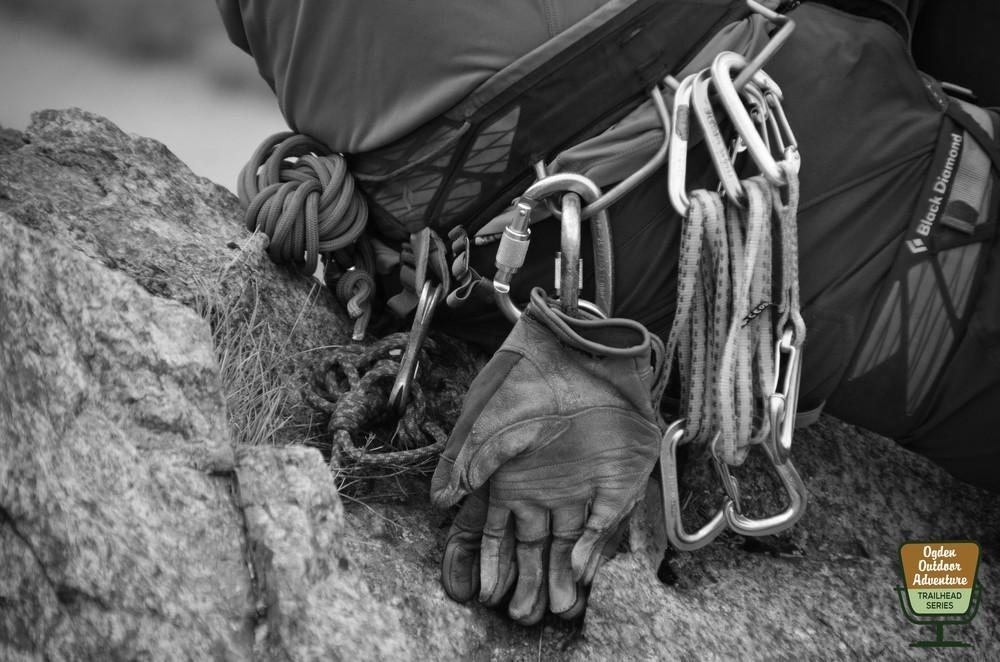Ogden Outdoor Adventure Show 248 - Bear House Mountaineering-9.jpg