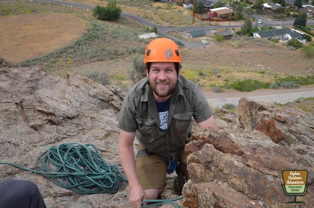 Ogden Outdoor Adventure Show 248 - Bear House Mountaineering-11.jpg