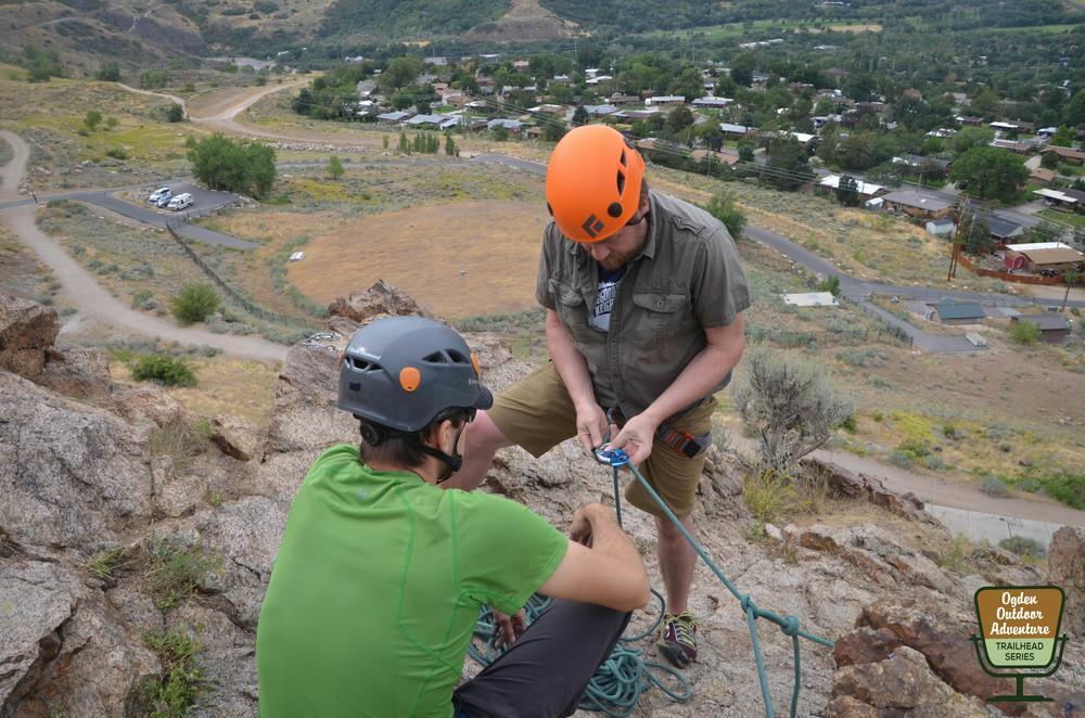 Ogden Outdoor Adventure Show 248 - Bear House Mountaineering-12.jpg