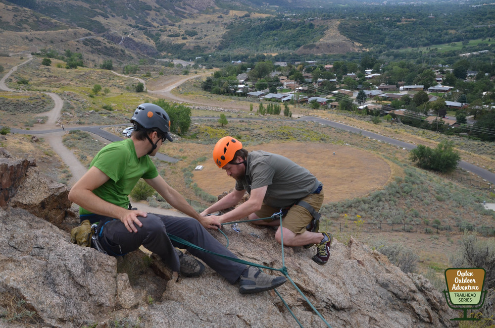 Ogden Outdoor Adventure Show 248 - Bear House Mountaineering-14.jpg