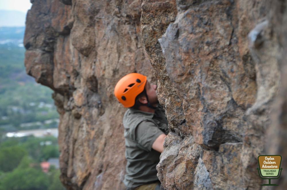 Ogden Outdoor Adventure Show 248 - Bear House Mountaineering-16.jpg