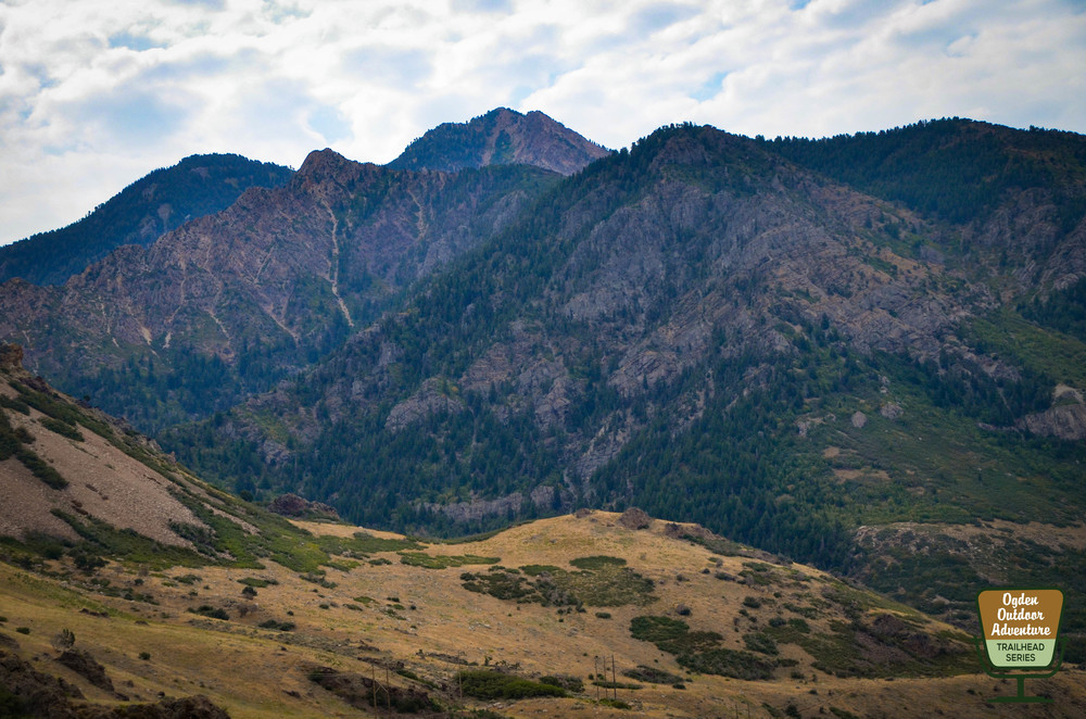 Ogden Outdoor Adventure Show 248 - Bear House Mountaineering-15.jpg