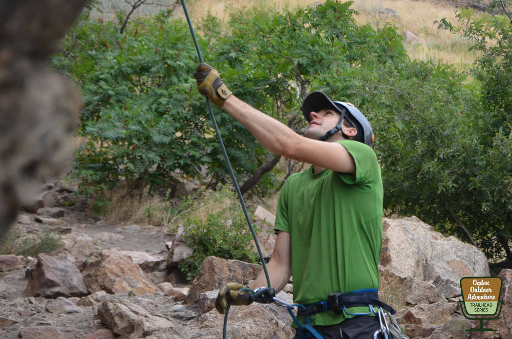 Ogden Outdoor Adventure Show 248 - Bear House Mountaineering-20.jpg