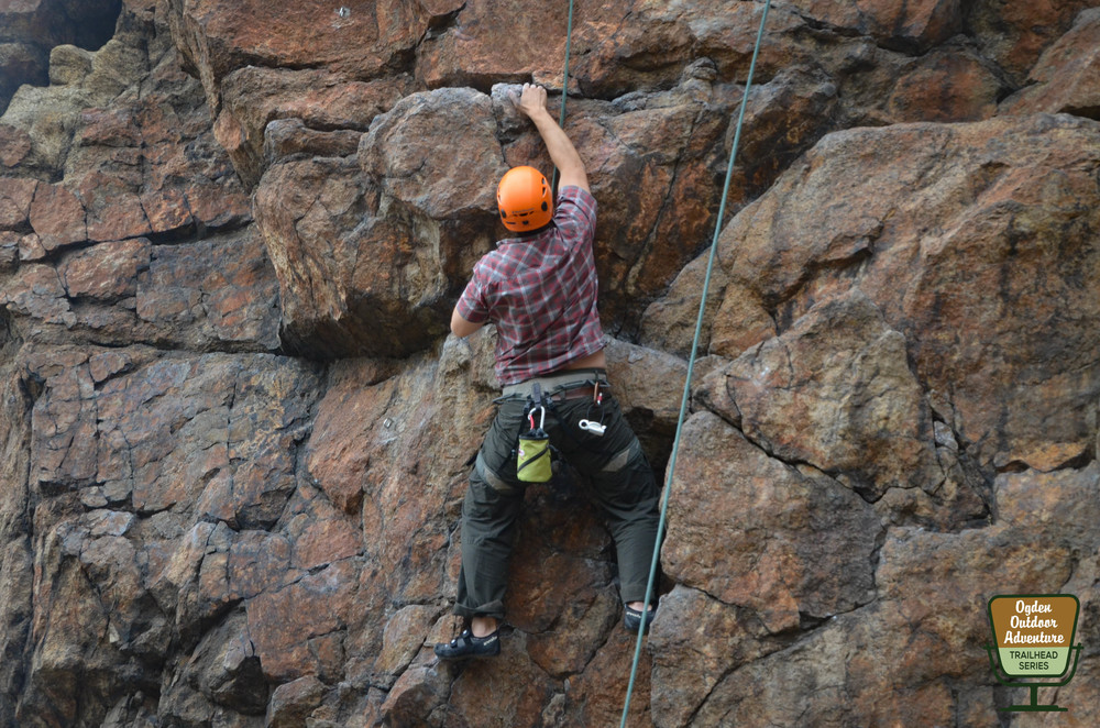 Ogden Outdoor Adventure Show 248 - Bear House Mountaineering-22.jpg