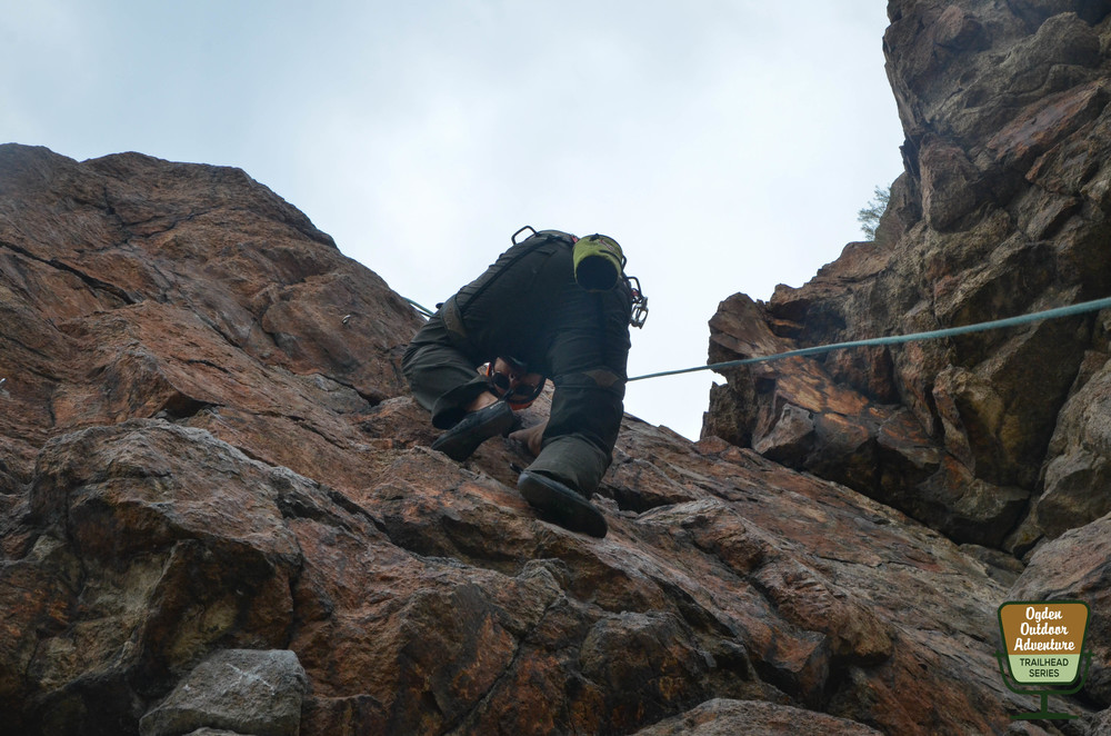Ogden Outdoor Adventure Show 248 - Bear House Mountaineering-23.jpg