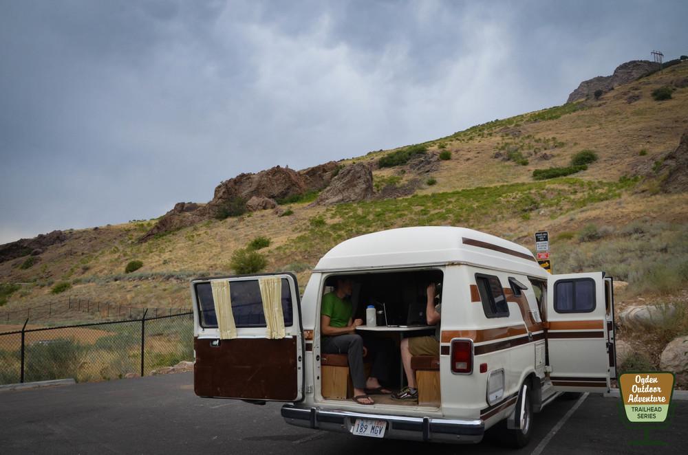Ogden Outdoor Adventure Show 248 - Bear House Mountaineering-29.jpg