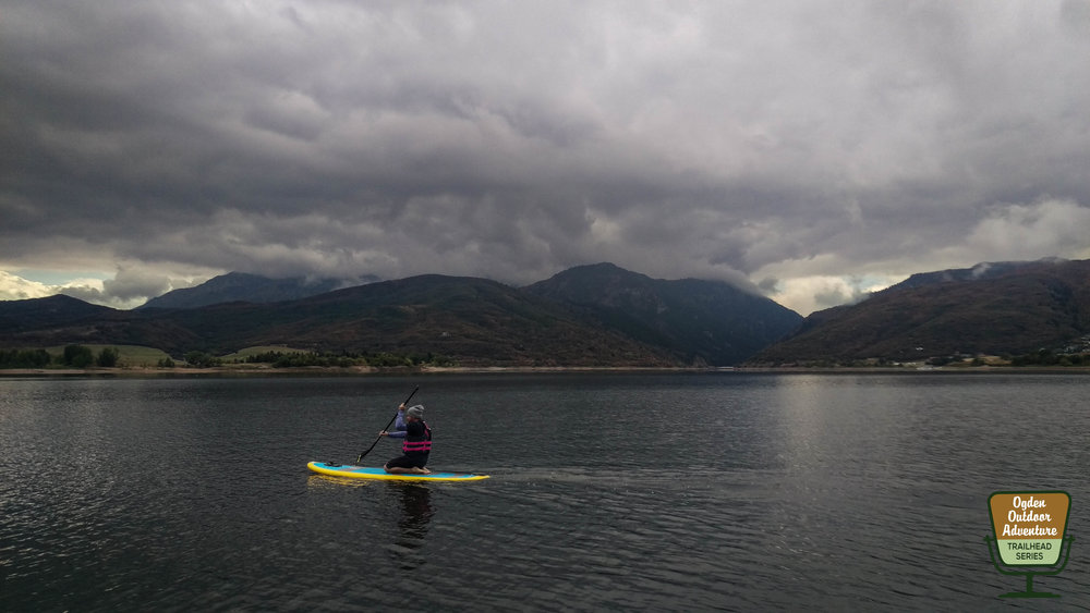 Ogden Outdoor Adventure Show 252, September SUP-27.jpg