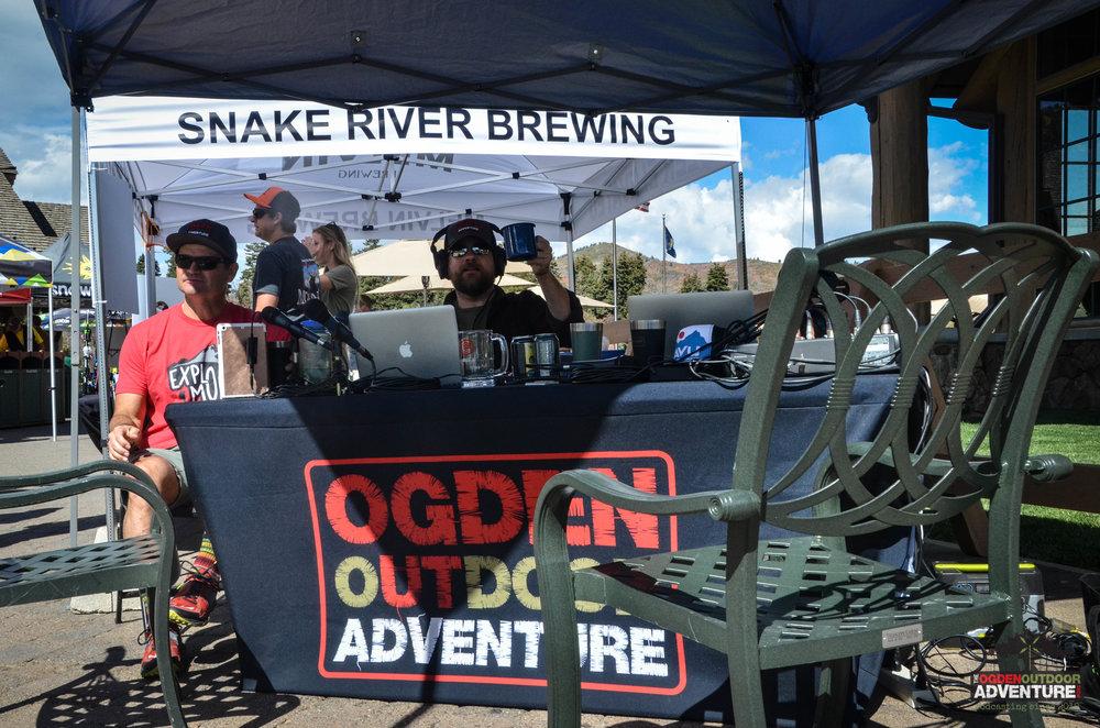 Ogden Outdoor Adventure Snowbasin Beer Fest-3.jpg