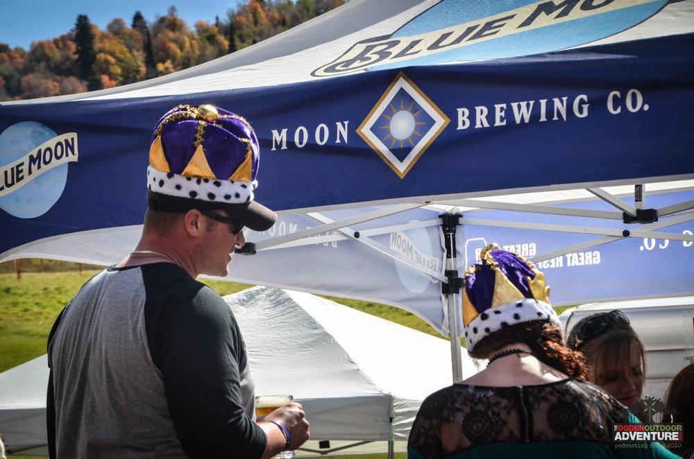 Ogden Outdoor Adventure Snowbasin Beer Fest-5.jpg