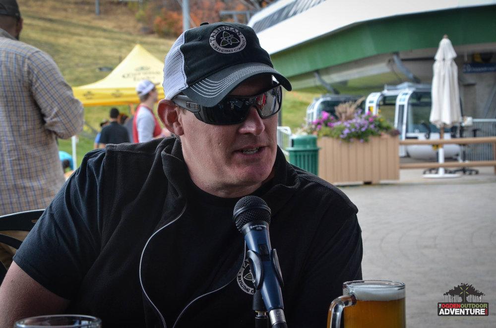 Ogden Outdoor Adventure Snowbasin Beer Fest-7.jpg