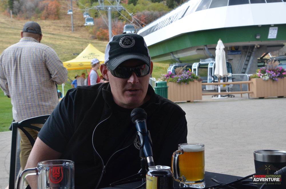 Ogden Outdoor Adventure Snowbasin Beer Fest-6.jpg