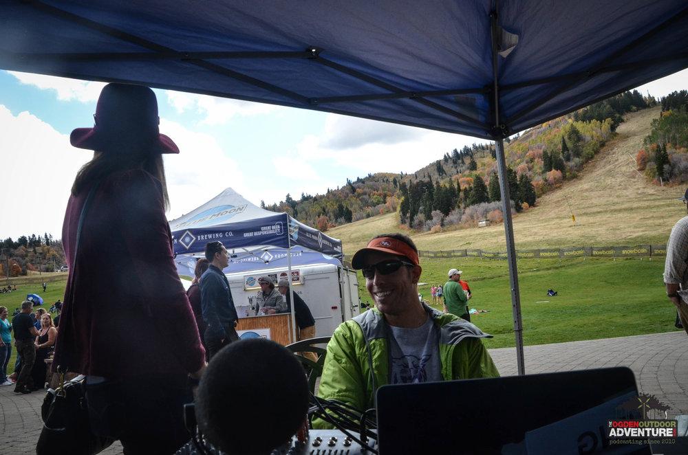 Ogden Outdoor Adventure Snowbasin Beer Fest-8.jpg