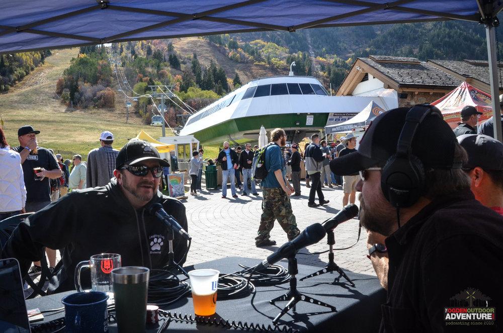 Ogden Outdoor Adventure Snowbasin Beer Fest-12.jpg