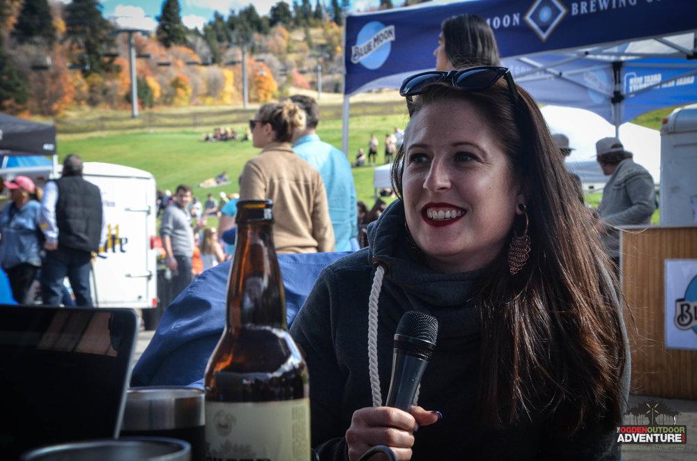 Ogden Outdoor Adventure Snowbasin Beer Fest-15.jpg