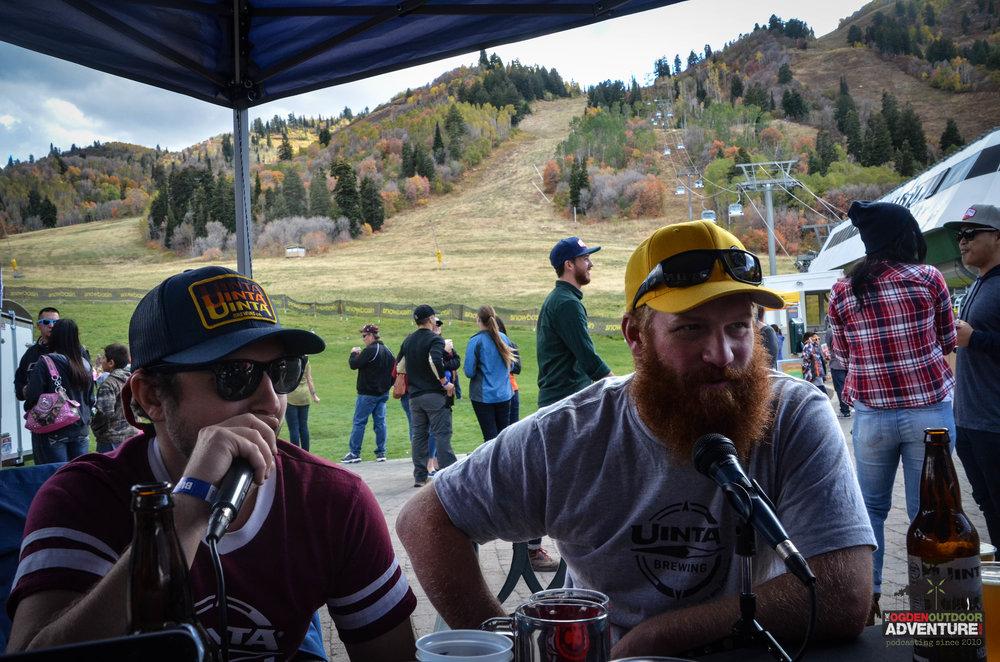 Ogden Outdoor Adventure Snowbasin Beer Fest-20.jpg