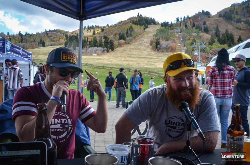 Ogden Outdoor Adventure Snowbasin Beer Fest-21.jpg