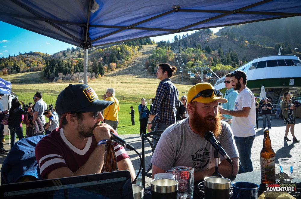 Ogden Outdoor Adventure Snowbasin Beer Fest-25.jpg