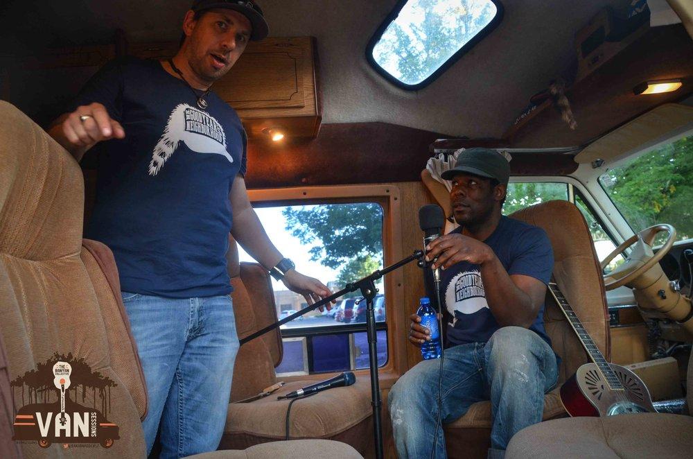 Van Sessions Amir Jackson-1.jpg