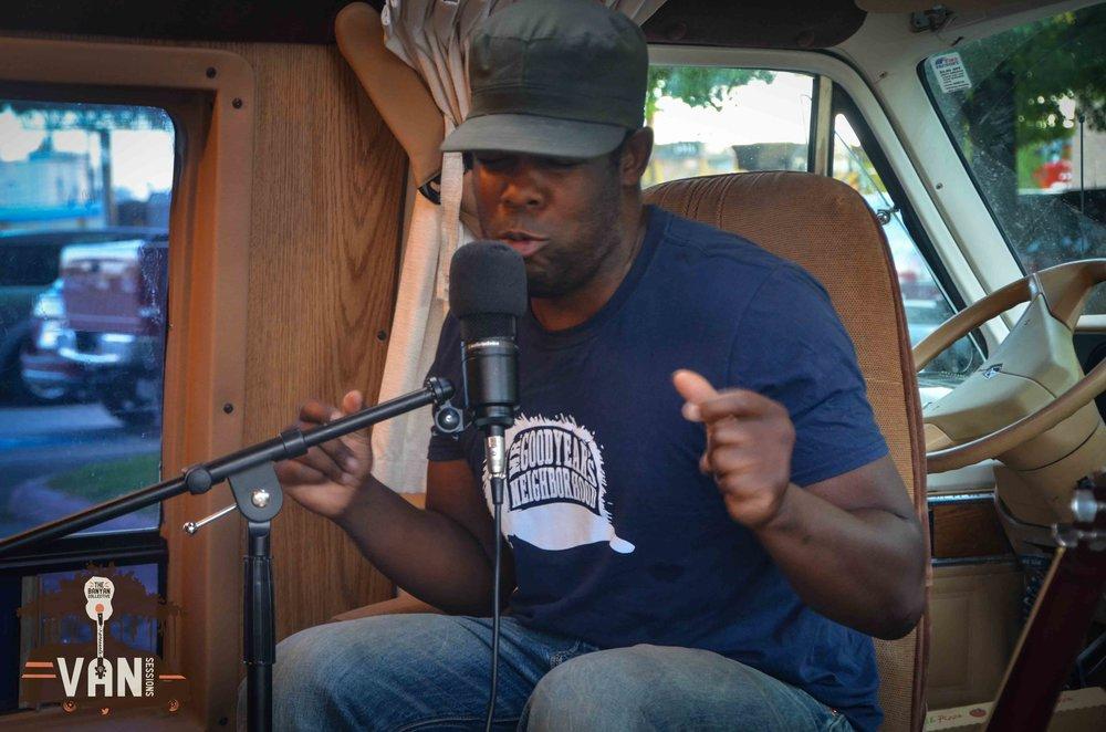 Van Sessions Amir Jackson-3.jpg