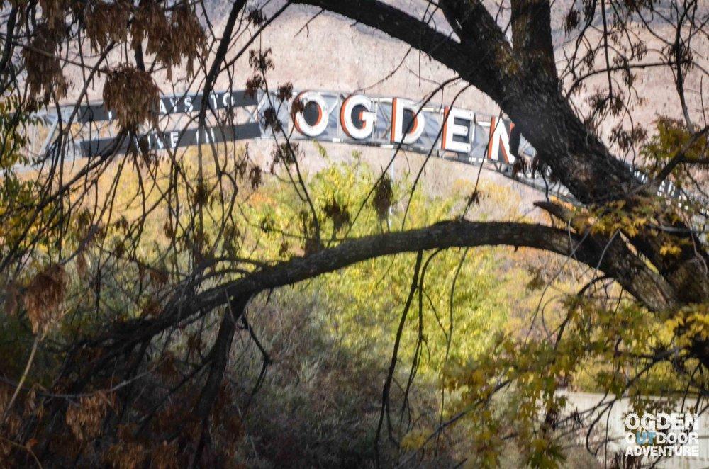 Ogden Outdoor Adventure Show 257-13.jpg