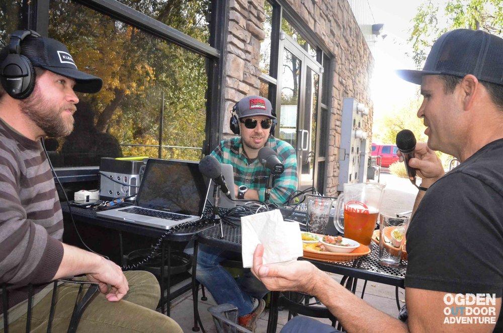 Ogden Outdoor Adventure Show 257-14.jpg