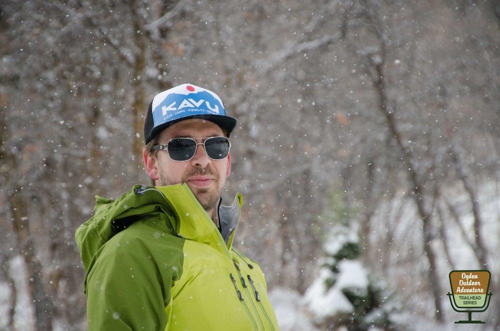 Ogden Outdoor Adventure Show 260-9.jpg