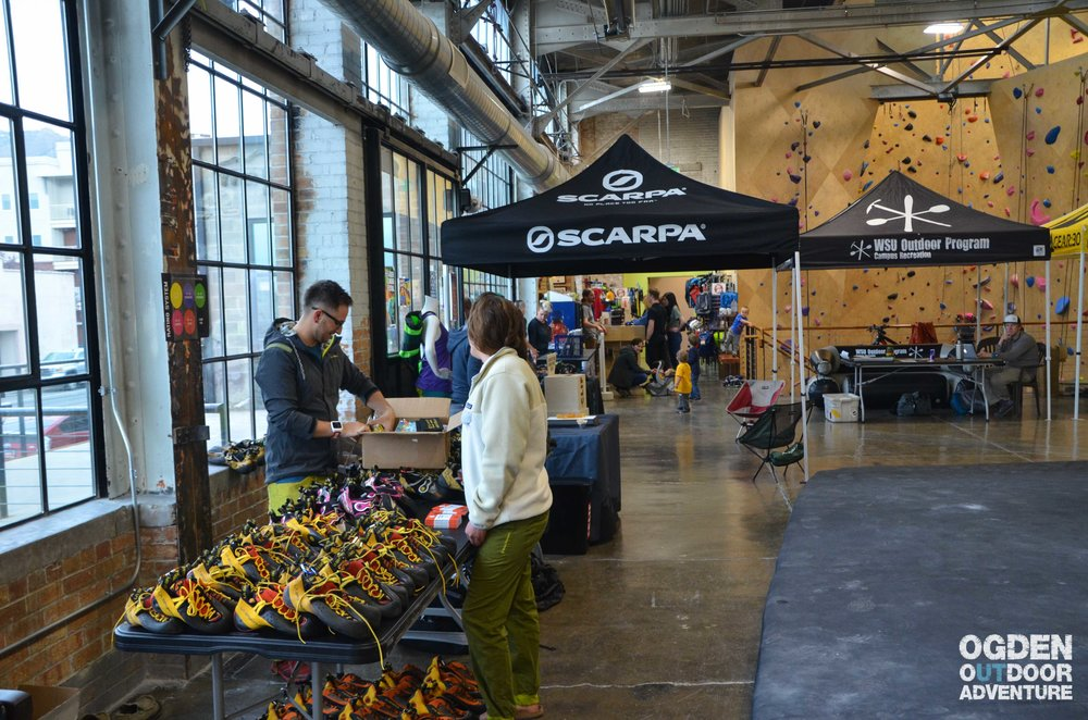 Ogden Outdoor Adventure Show Eats and Sending-8.jpg