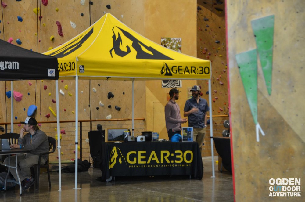 Ogden Outdoor Adventure Show Eats and Sending-9.jpg