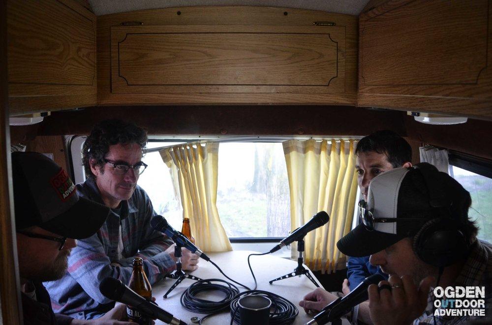 Ogden Outdoor Adventure Show Alex Honnold & Cedar Wright Interview-2.jpg