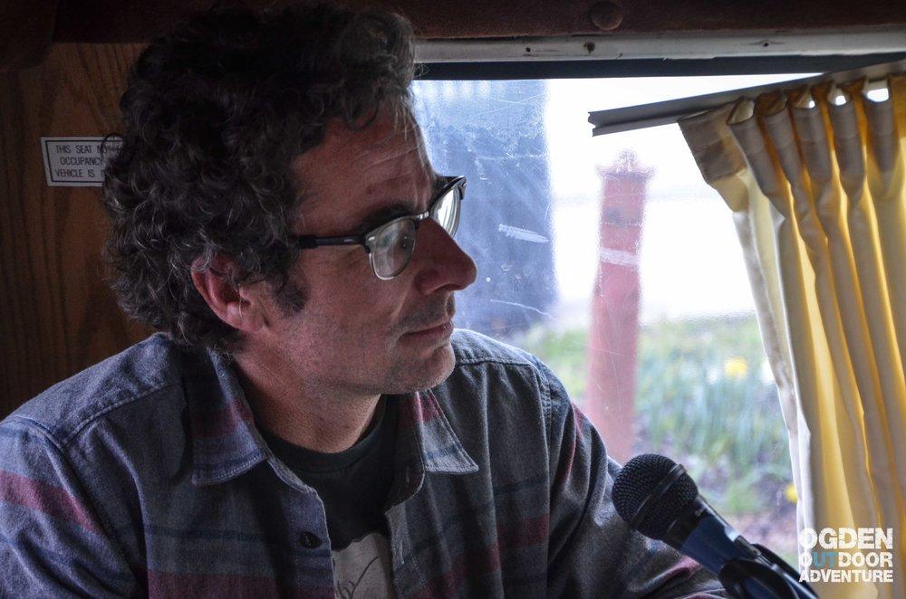 Ogden Outdoor Adventure Show Alex Honnold & Cedar Wright Interview-8.jpg