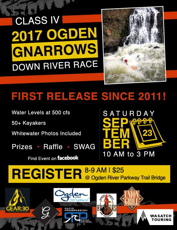 2017 Ogden GNARROWS Poster.jpg