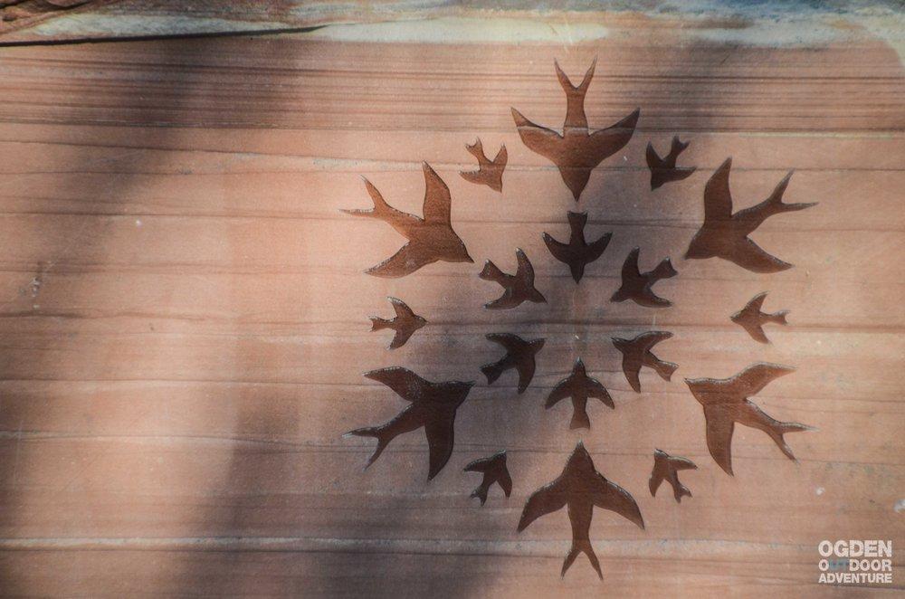 OOA Show 292 Winter Solstice-4.jpg