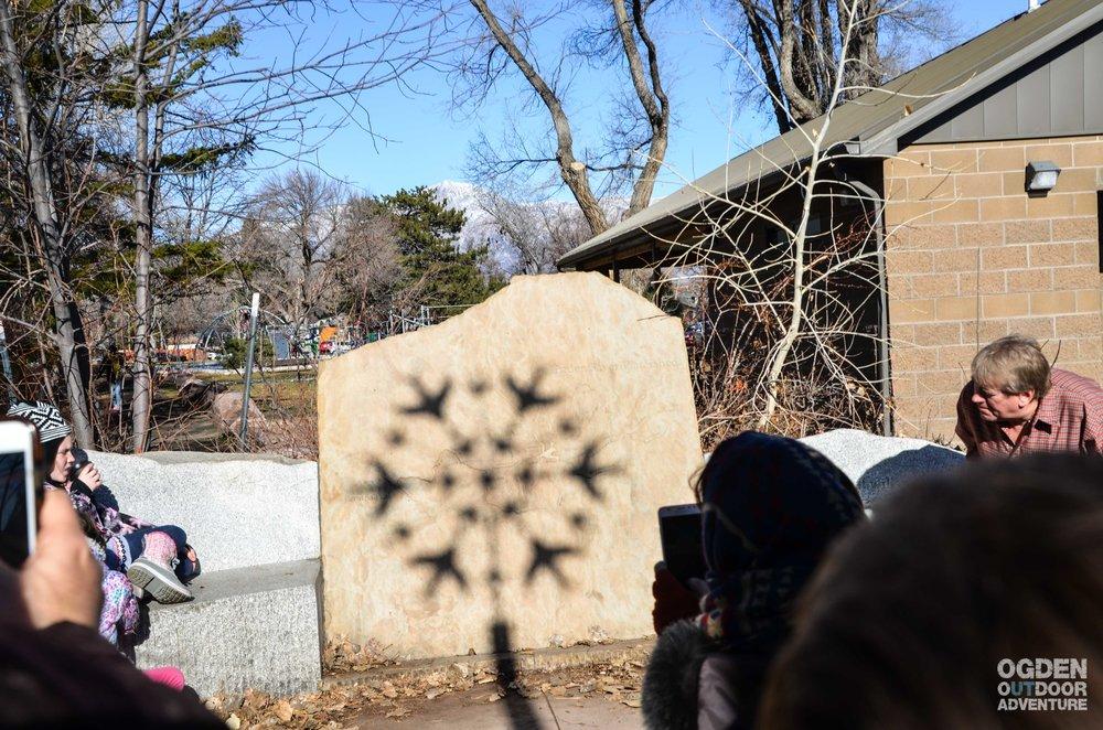 OOA Show 292 Winter Solstice-12.jpg