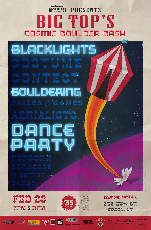 BTCBB-Poster-R4-forWEB.jpg