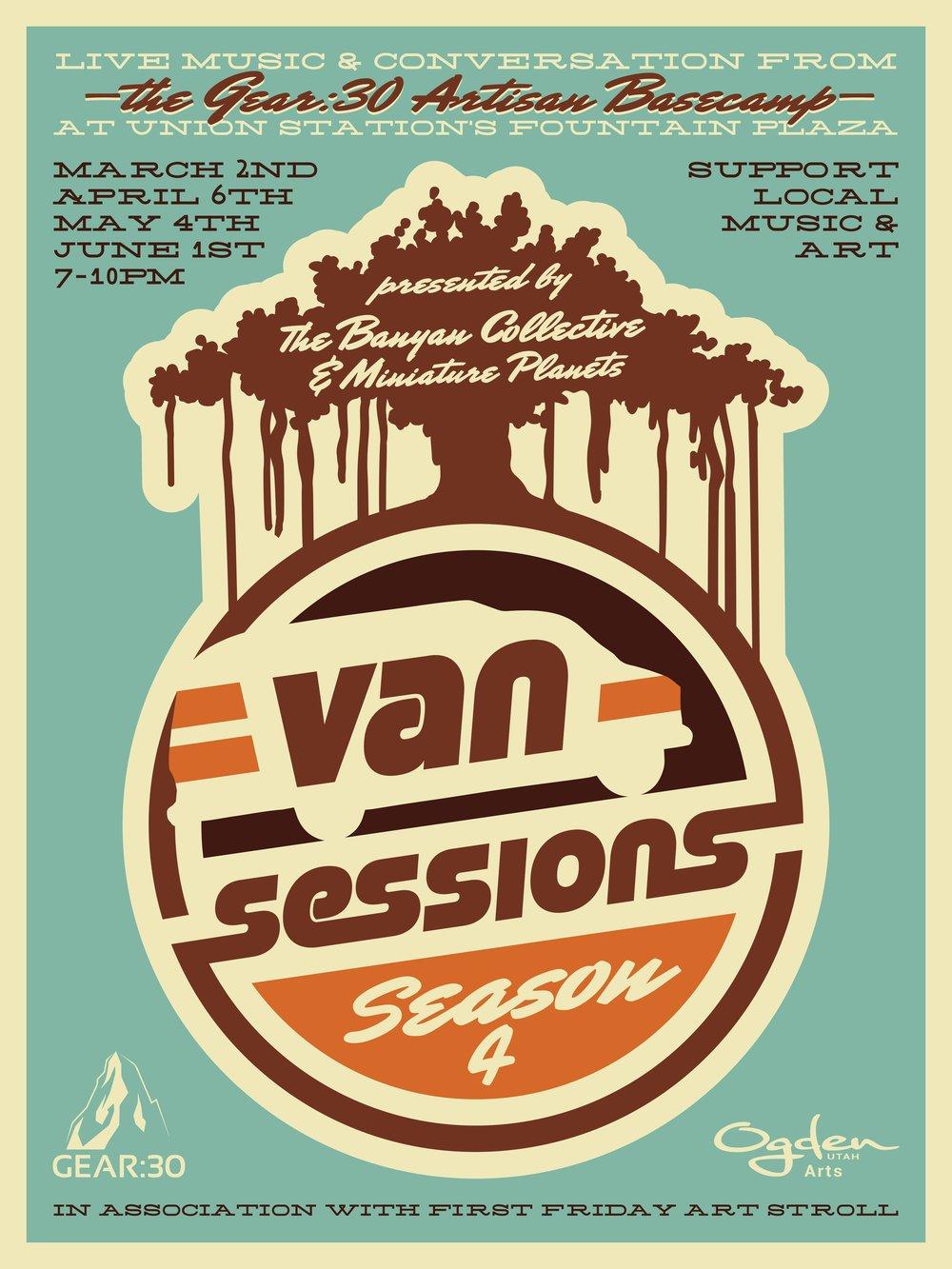 Van Sessions 4.0.jpg