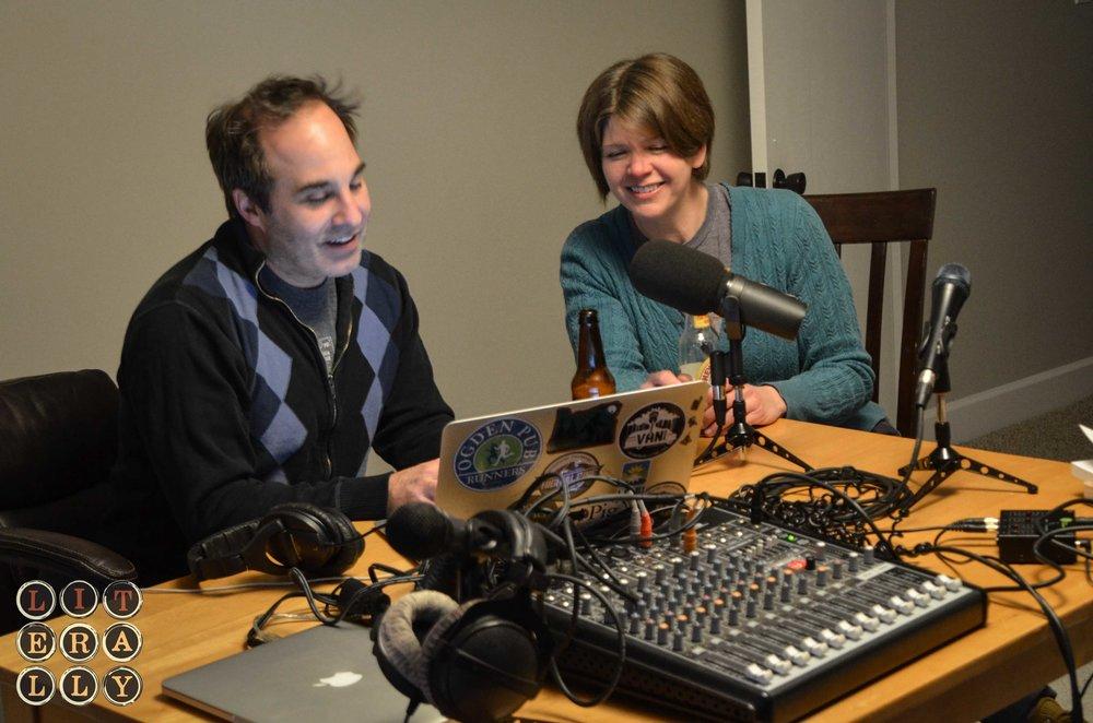 LITerally Podcast Tabitha Blankenbiller-1.jpg